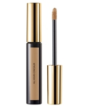 YSL All Hours Concealer 5 ml - 4,5 Golden