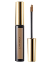 YSL All Hours Concealer 5 ml - 5,25 Praline