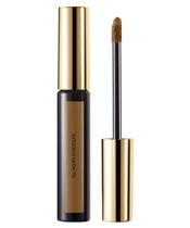 YSL All Hours Concealer 5 ml - 7 Coffee