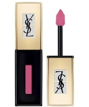YSL Vernis Á Lévres Pop Water 6 ml - 220 Nude Steam