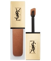 YSL Tatouage Couture The Metallics 6 ml - 103 Tribal Copper