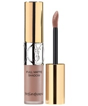 YSL Full Matte Shadow 4,5 ml - 9 Provocative Pink