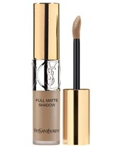 YSL Full Matte Shadow 4,5 ml - 10 Enigmatic Beige