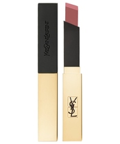 YSL The Slim Leather-Matte Lipstick 2,2 gr. - 24 Rare Rose