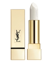 YSL Rouge Pur Couture Lipstick 3,8 ml - 12 Blanc