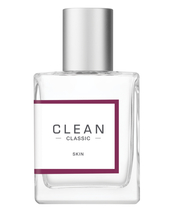 Clean Perfume Classic Skin EDP 30 ml