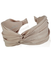 Everneed Kamma Headband - Nude Beige (1640)
