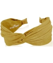 Everneed Kamma Headband - Mustard (1626)