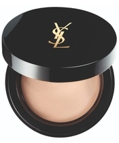 YSL Fusion Ink Compact Foundation 10 gr. - B20