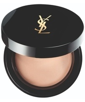 YSL Fusion Ink Compact Foundation 10 gr. - BR20