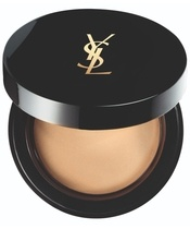 YSL Fusion Ink Compact Foundation 10 gr. - B40