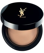 YSL Fusion Ink Compact Foundation 10 gr. - B50