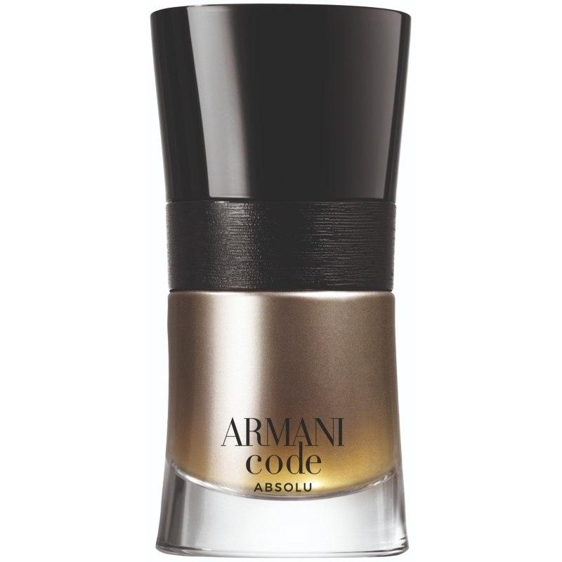 Code Parfum Giorgio Absolu Ml 30 Homme Pour Armani K13TlcJF