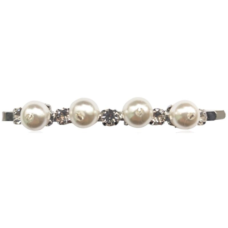 Everneed Pretty Magic Pearls Hairclip (1466) thumbnail
