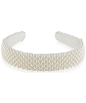 Everneed Heavens Pearls Headband (1244)