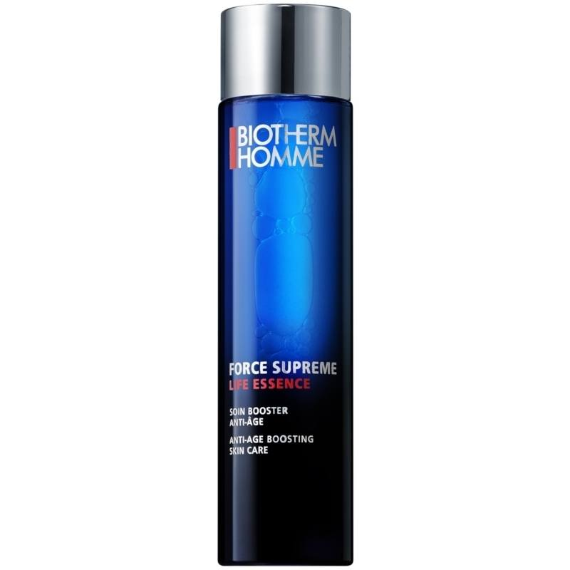 Biotherm Homme Force Supreme Life Essence 100 ml