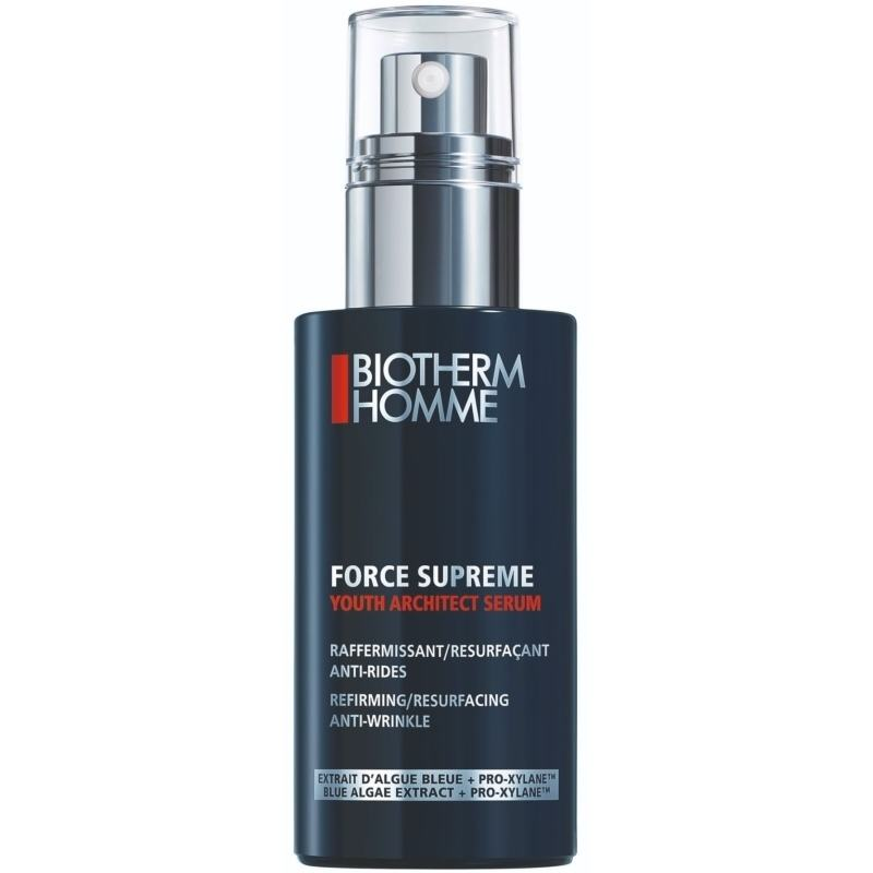 Biotherm Force Supreme Youth Architect Serum Gezichtsserum 50 ml