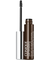 Clinique Just Browsing 2 ml - 04 Black/Brown