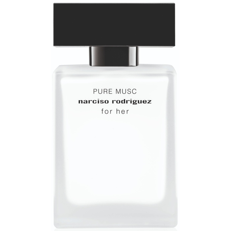 Narciso Rodriguez For Her Pure Musc Eau de Parfum (EdP) 30 ml