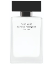 Narciso Rodriguez Pure Musc For Her EDP 50 ml