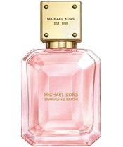 Michael Kors Sparkling Blush EDP 30 ml
