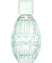 Jimmy Choo Floral EDT 40 ml