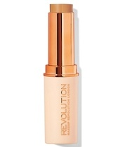 Makeup Revolution Fast Base Stick Foundation - F11