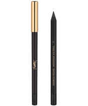 YSL Dessin Du Regard Waterproof Eye Pencil 1,3 gr. - 11 Gris Désinvolte