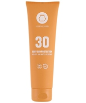 Nilens Jord Body Sun Protection SPF 30 150 ml - No. 971
