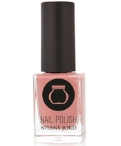 Nilens Jord Nail Polish 11 ml - No. 625 Creamy Rose