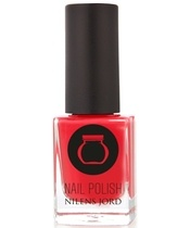 Nilens Jord Nail Polish 11 ml - No. 643 Rosehip