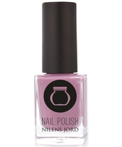 Nilens Jord Nail Polish 11 ml - No. 622 Lavender