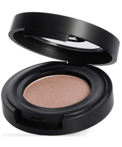 Nilens Jord Mono Eyeshadow No. 646 Pearly Rose