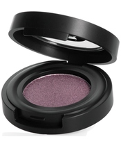 Nilens Jord Mono Eyeshadow No. 647 Metallic Lilac