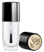 Lancôme Le Vernis Nail Polish 10 ml - Top Coat