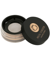 Nilens Jord Mineral Foundation Loose 9 gr. - No. 515 Oak