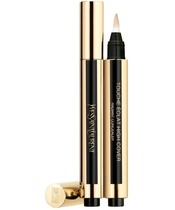 YSL Touche Éclat High Cover 2,5 ml - 1 Porcelain
