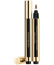 YSL Touche Éclat High Cover 2,5 ml - 8 Ebony