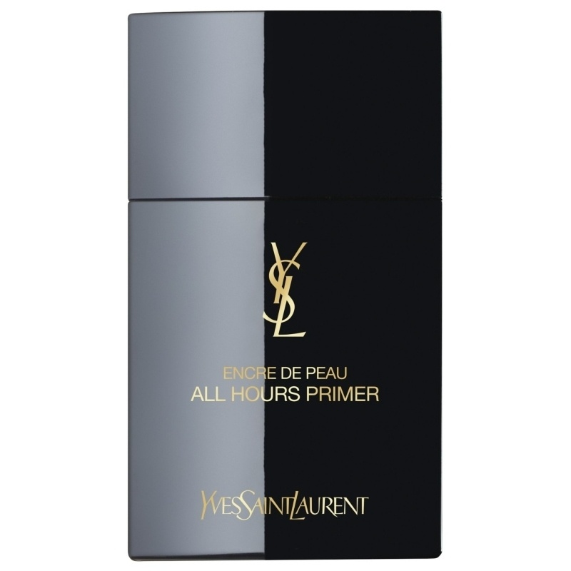 Billede af Yves Saint Laurent, YSL Encre De Peau All Hours Primer 40 ml