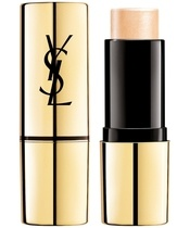 YSL Touche Éclat Shimmer Stick 9 gr. - 1 Light Gold