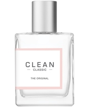Clean Perfume Classic The Original EDP 60 ml