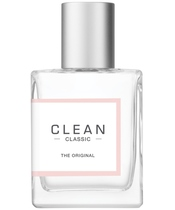 Clean Perfume Classic The Original EDP 30 ml