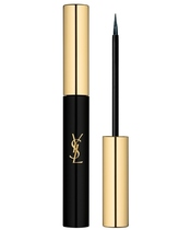 YSL Couture Liquid Eyeliner 2,95 ml - 11 Metallic Grey