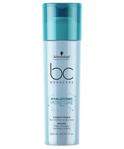 BC Hyaluronic Moisture Kick Conditioner 200 ml