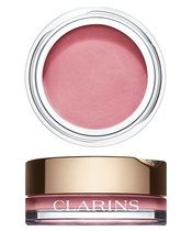 Clarins Ombre Velvet Eyeshadow 4 gr. - 02 Pink Paradise