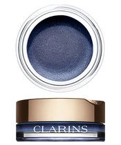 Clarins Ombre Satin Eyeshadow 4 gr. - 04 Baby Blue Eyes