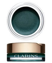 Clarins Ombre Satin Eyeshadow 4 gr. - 05 Green Mile
