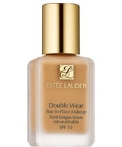 Estée Lauder Double Wear Stay-In-Place Foundation SPF10 30 ml - 2C1 Pure Beige