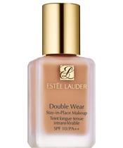 Estée Lauder Double Wear Stay-In-Place Foundation SPF10 30 ml - 1C2 Petal