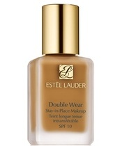 Estée Lauder Double Wear Stay-In-Place Foundation SPF10 30 ml - 5W1 Bronze